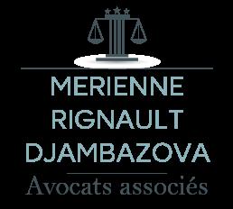 avocats-associes-merienne-rignault-djambazova-dijon27